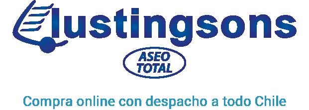 Lustingsons